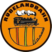 Arbeitsgemeinschaft Rübelandbahn